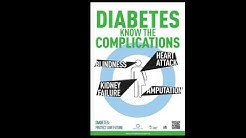 hqdefault - Diabetes Posters Uk