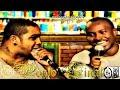 Thiaguinho e Rodriguinho - Ponto Final (Samba Na Gamboa)