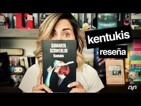 kentukis-//-reseÑa-//-eldv