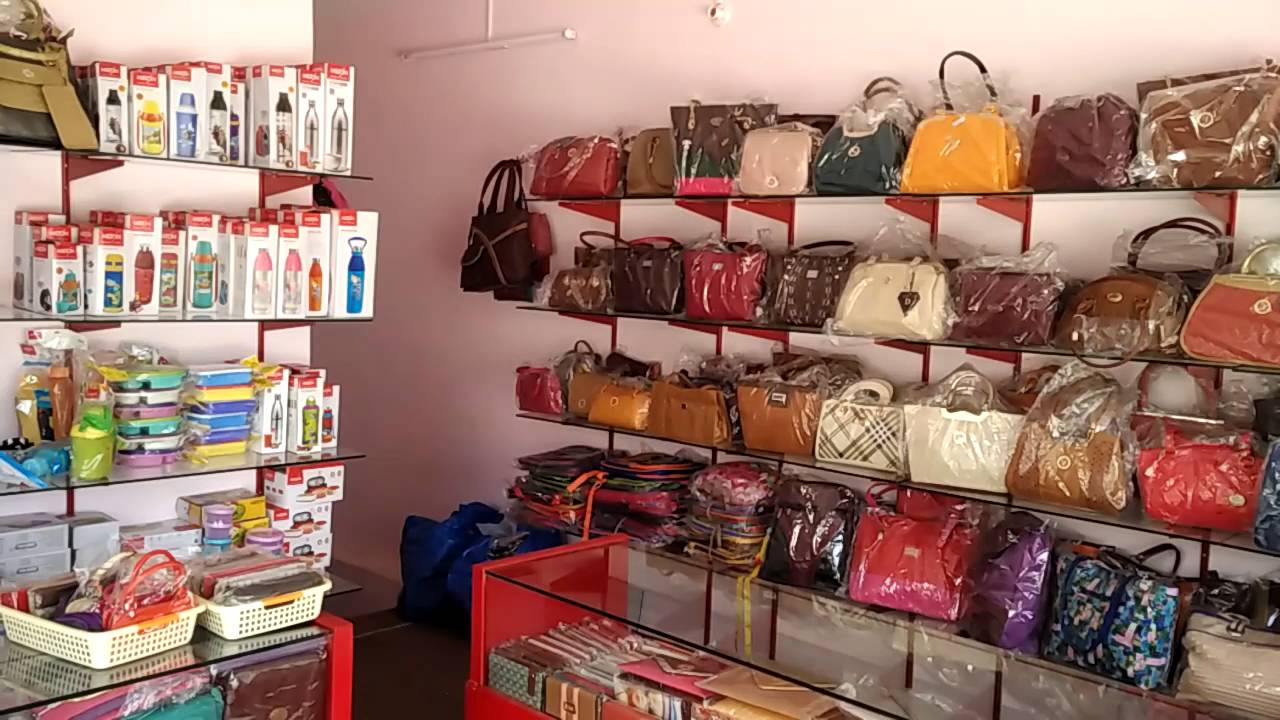 Kovid Mart Handbags Purse Imitation Jewellery Jaipur Rajasthan You