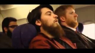 Short Film About ISLAM! | Surah Luqman 32