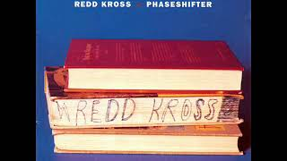 Watch Redd Kross Only A Girl video