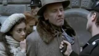 """""""Perlasca. Un eroe italiano"""" (2002) directed by A: Negrin"""