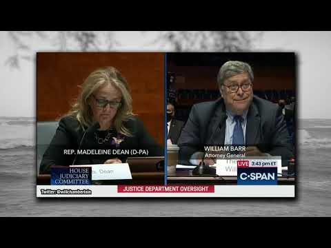 Download Ep 16 | Nadler and Democrats Embarrass Themselves in Judicial Hearing, AG William Barr Dominates