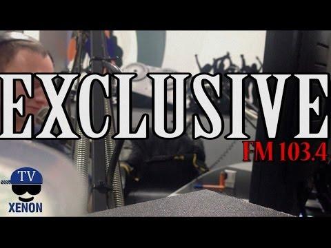 Masteri - Radio Interviu (fm103.4)