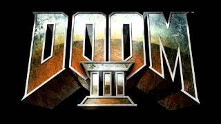 Bobby Prince - Doom IIV