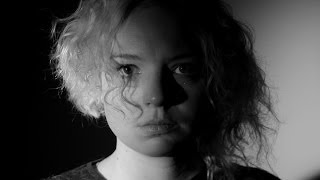 She Lives Her Life - Official Trailer