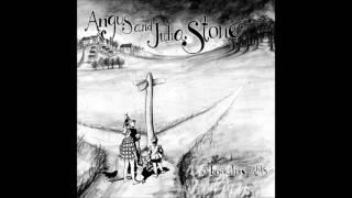 angus julia stone wasted