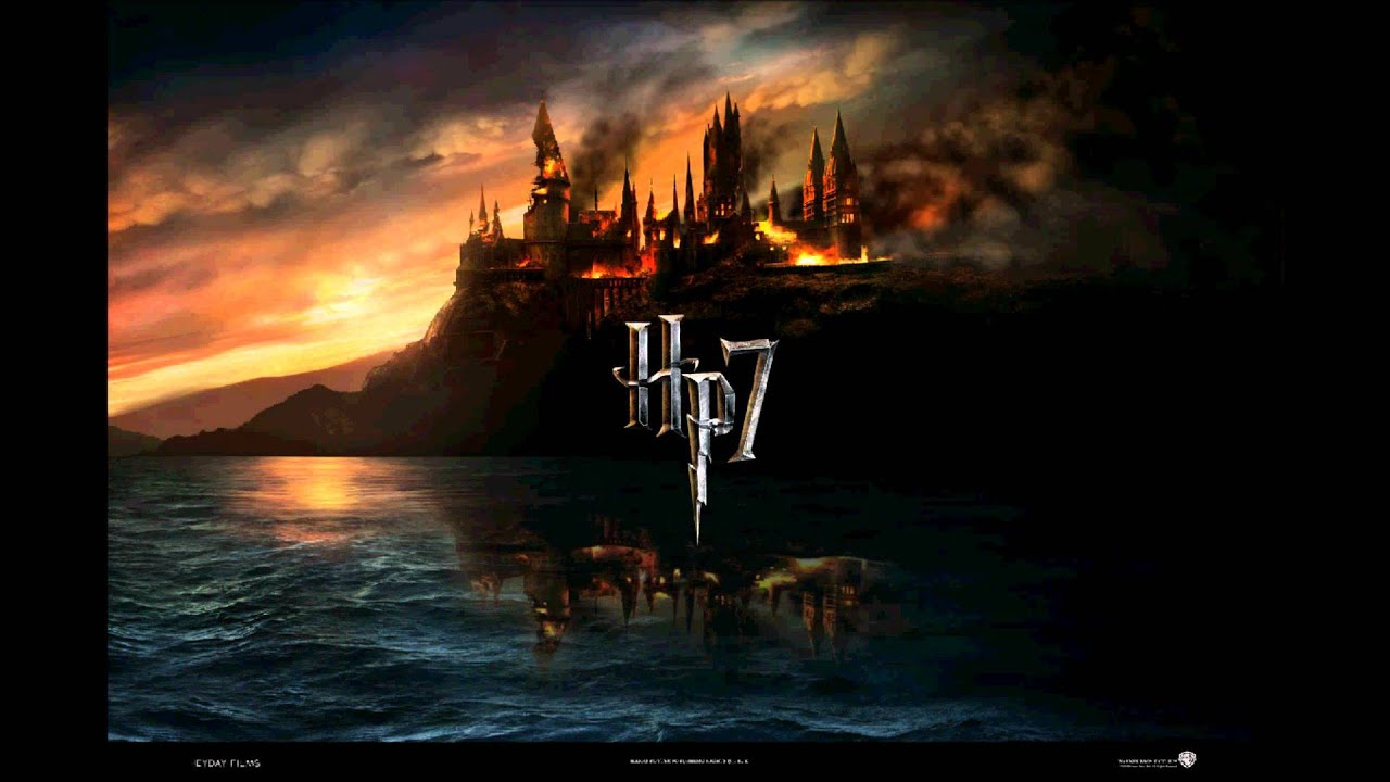 Good Wallpaper Harry Potter Animated - maxresdefault  Trends_3135.jpg