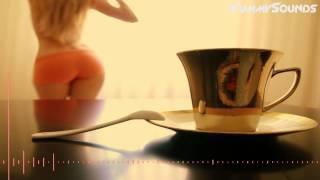 C2C ft Gush - Genius (YUKSEK Remix)