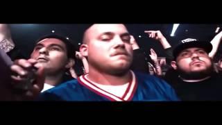 Straight Outta Compton - Fuck The Police Scene N.W.A !