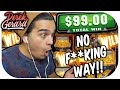 SO. MUCH. MONEY. HOLY F&*K! (VEGAS SLOTS)
