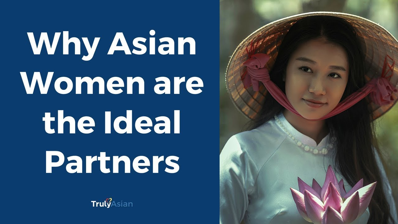 Vietnamese dating sites gratis