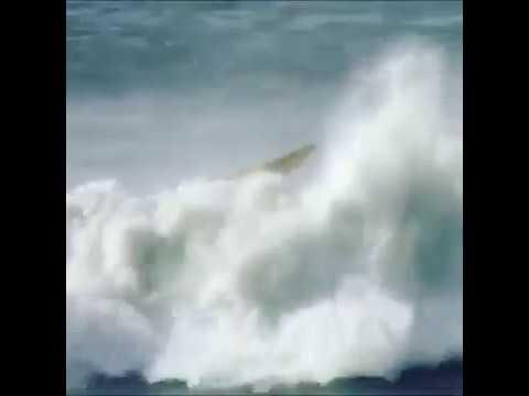 world surf surfing - Best surfing videos of the Net - 03