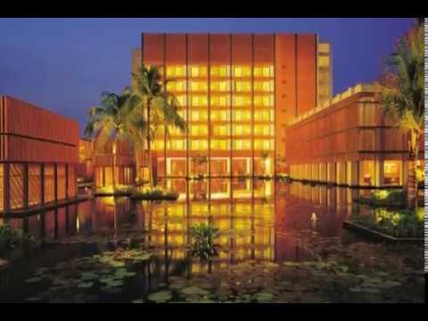 Ranking Of 5 Star Hotels In Kolkata, India