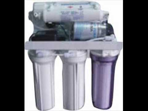 ced4d7cfcb RO WATER PURIFIER REPAIR SERVICE CENTER IN JAIPUR,(7733939011),AQUAGUARD, KENT, - YouTube
