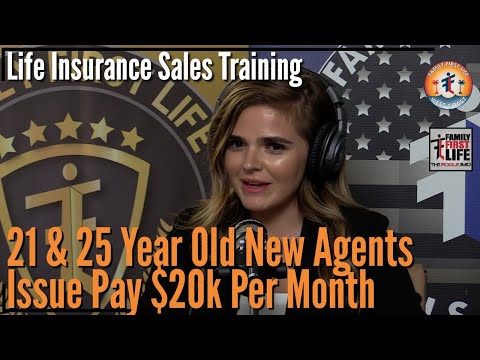 21-and-25-year-old-writing-$20k-per-month!-must-watch-for-any-new-agent!