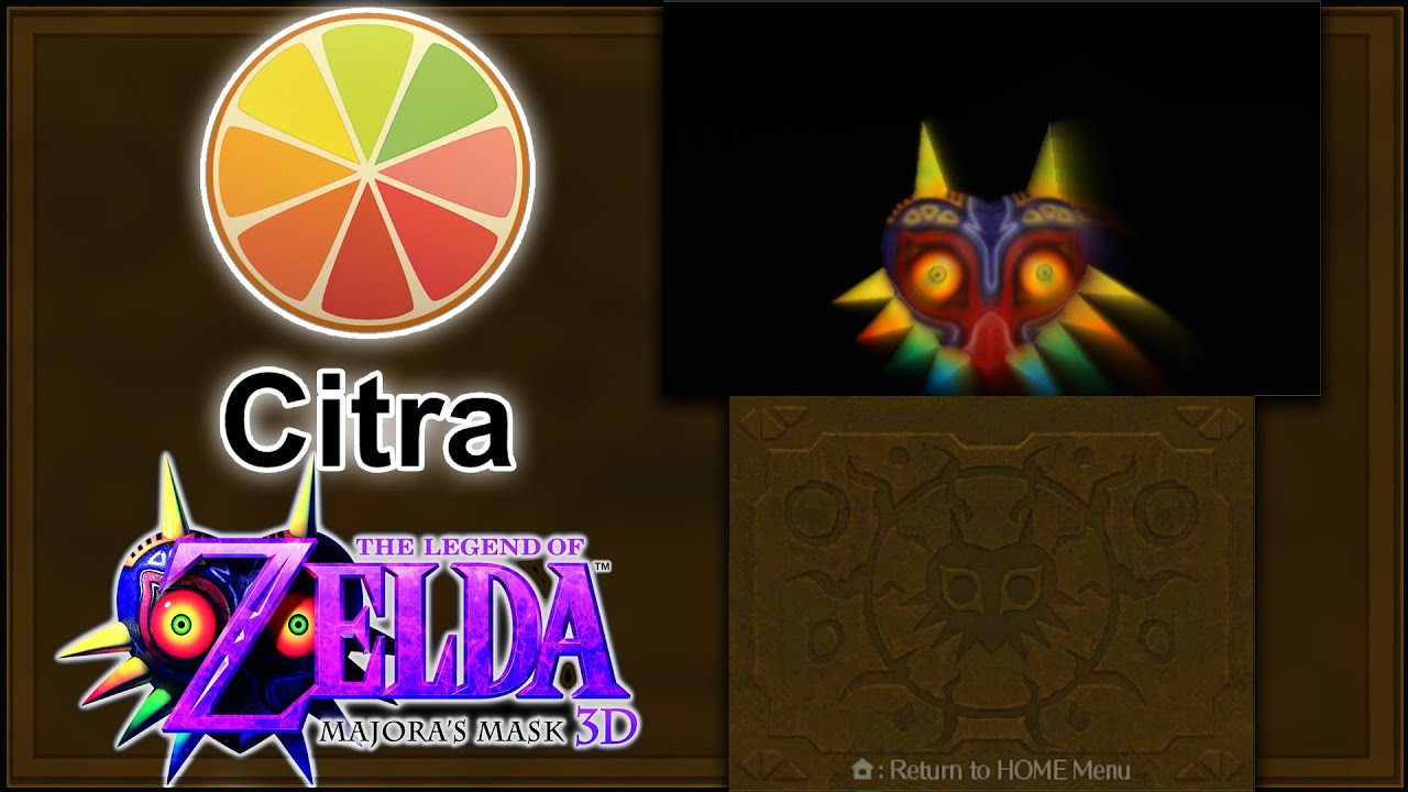 how to add translation citra 3ds
