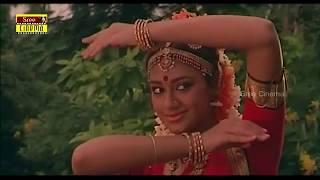 Swaathi Hridaya Video Song | Rangam Malayalam Movie | K V Mahadevan | K J Yesudas