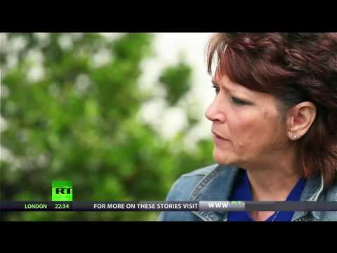Chris Hedges 'On Contact' 6/11/17: The fatal addiction