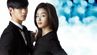 Video Para Pemain Drama Korea My love from the Star/How You came From Star download MP3, 3GP, MP4, WEBM, AVI, FLV Maret 2018