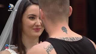 Puterea dragostei (13.02.2019) - Editie COMPLETA