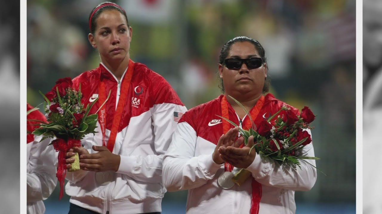 Cat Osterman: Sporting Career, Husband and Family of the Olympic ...