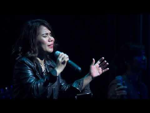Karapat Dapat (Live) by Hope Singapore (Filipino) - Tagalog Worship Song