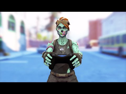Full Download Is Ghoul Trooper The Best Skin Chronicrc
