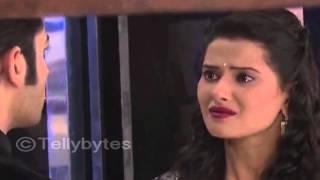 Kassam Tere Pyaar ki- Will Tanu get engaged to Pawan?