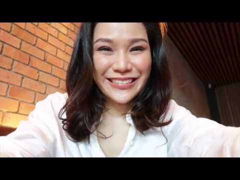 Vlog - เผยโฉม KANEBO The Exceptional ที่พัทยา - วันที่ 25 Nov 2018
