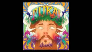 Fukai - Abaeté (full Album)