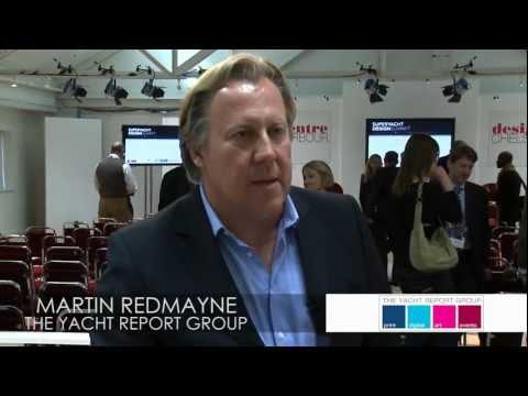SuperyachtDesign Summit 2011: Regulating Design