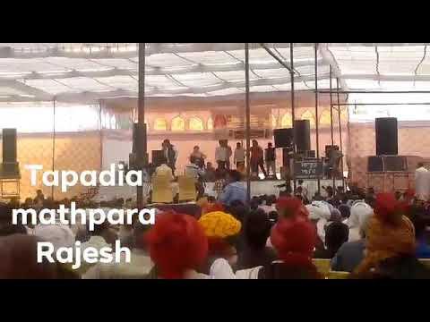 Mera Budha Bas Kare Chedkhani Meri Jalti Jawani Mange Pani Pani
