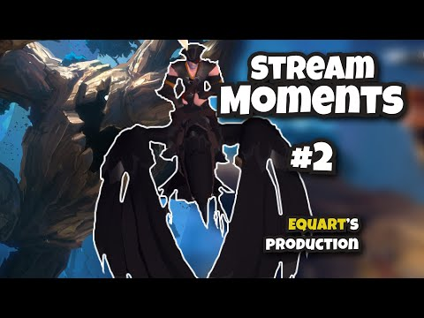 Twitch Moments №2!One Vs World In Albion! SOLO PvP On Nerfed Carving! High Quality #PvP #MMORPG!