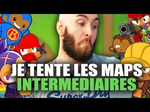Vidéo d'Alderiate : [FR] ALDERIATE - BLOONS TD 5 GAMEPLAY FR - EPISODE 8