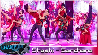 romantic-dance-performance-shashi-anuththara-and-sanchana-mawela