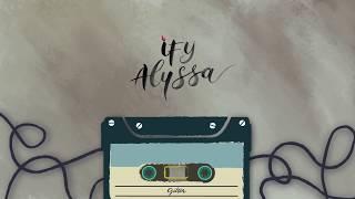 Ify Alyssa Gitar ft Gerald Situmorang MP3