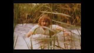 Peter Maffay - Schatten in die Haut tätowiert (Live 1984)