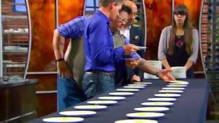 MasterChef US S04E18 - eggs