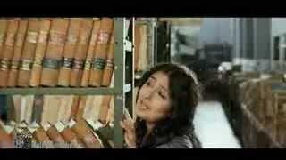 916 malayalam video song Naattu.Maviloru 916