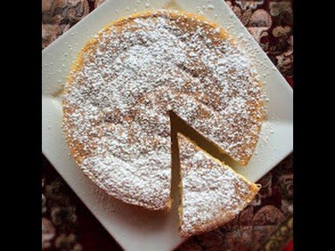 japanese-cheesecake-/-cheesecake-japonais-/-التشيزكيك-الياباني