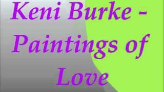 Play Paintings Of Love