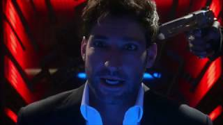 Lucifer - Best Moments (Season 4)