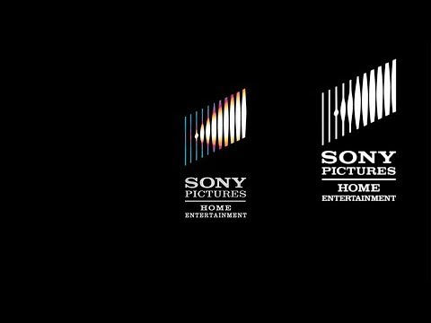 sony pictures entertainm knights - 480×360