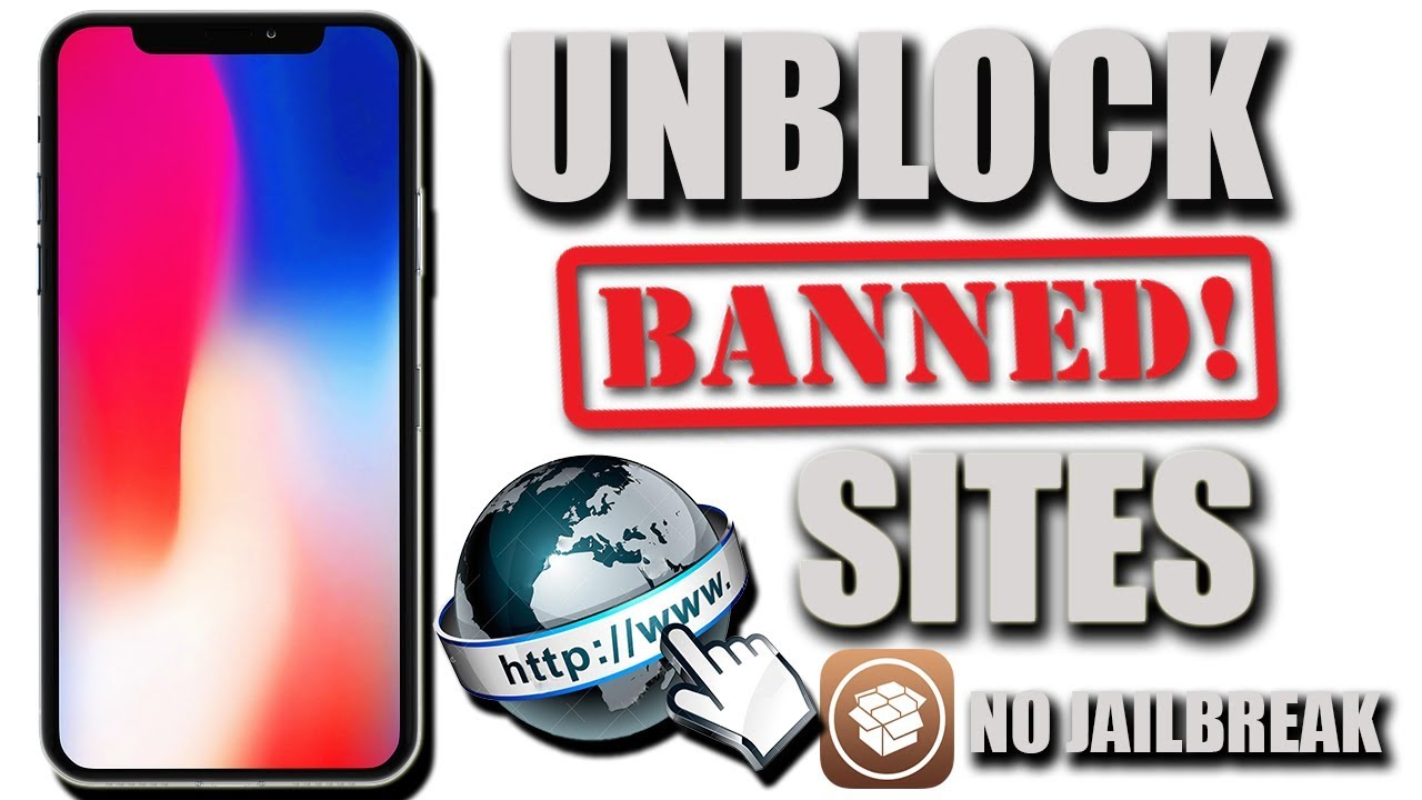 How to unblock blockedbanned sites on iphoneipadipod get free how to unblock blockedbanned sites on iphoneipadipod get free vpn simple ccuart Choice Image