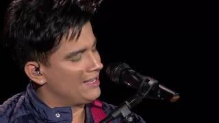 Especial con Ly Jonaitis - Juan Miguel 11-02-2017