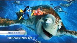 Disney.Pixar's Finding Nemo