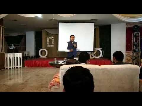 Chanidgarh PLC Blockchain educational program platincoin new update