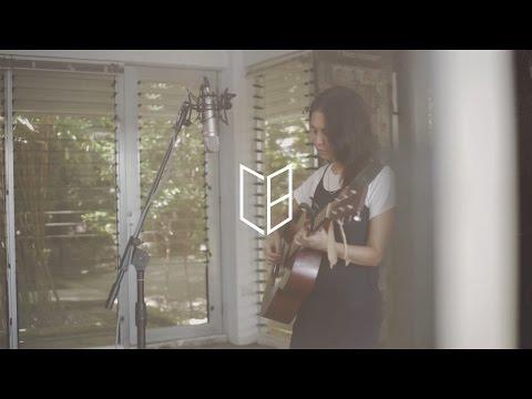 Clara Benin - Closure